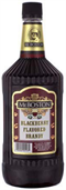 Mr. Boston Blackberry Brandy